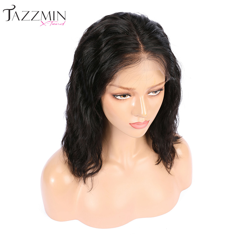 New arrival brazilian swiss full lace wig,real hair raw lace wig,raw human remy hair wig фото