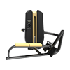 2019 NEW ARRIVAL TOP CLASS Commercial gym equipment Leg Extension LDLS 026 HOT SELLING IN EU MARKET