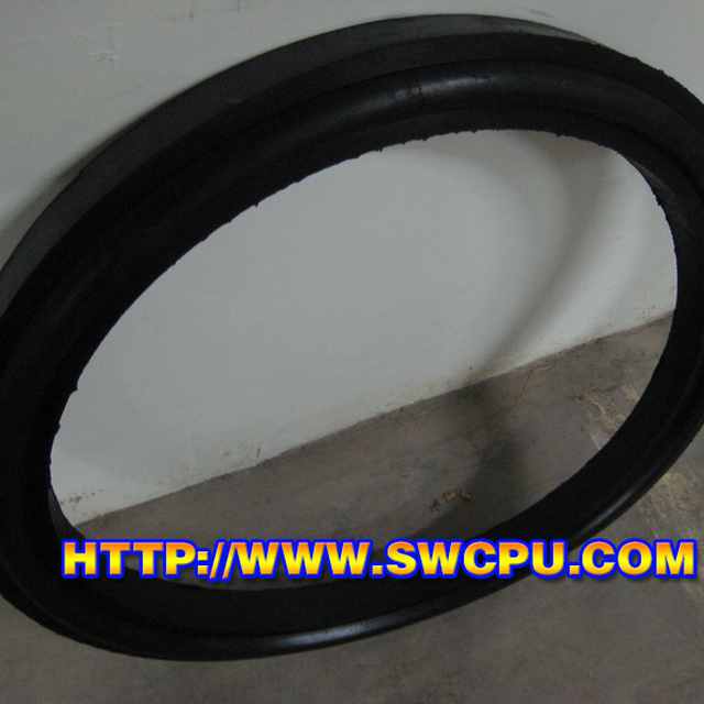 Rubber Gaskets For Hoses Wholesale, Rubber Gasket Suppliers - Alibaba