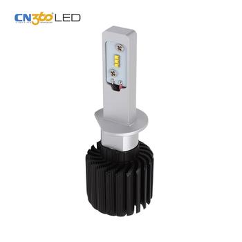Auto Headlight Bulbs Socket H1 12v 25w High Lumen Car Led Bulb - Buy  Headlight Bulb Socket H1,Headlight Bulbs 12v 25w,High Lumen Car Led Bulb  Product