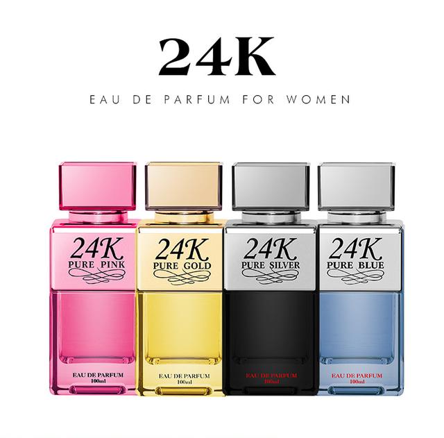 Perfume Perfumado Para Hombre Marca Morakot Buy Perfume Para Hombres,Perfume Para Hombres,Perfume De Larga Duración Para Hombres Product on