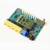 3G 4G vehicle mtk7620a openwrt 1000mw wireless router