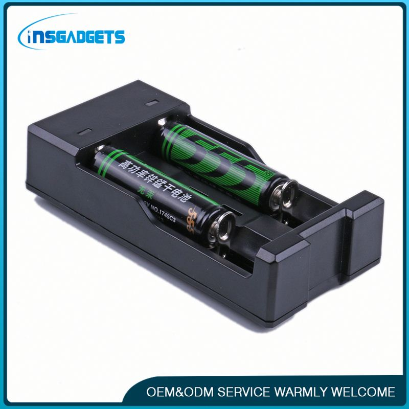 Automotive battery charger ,h0t3Lr ecigs battery charger for sale