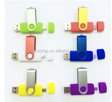 otg usb flash drive 512gb