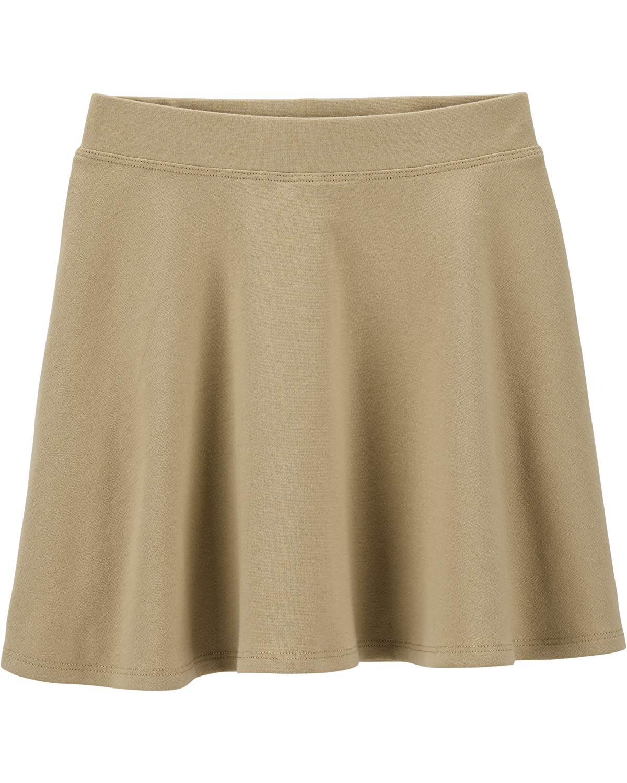 3fc308c4af Cheap Uniform Long Skirt, find Uniform Long Skirt deals on line at ...