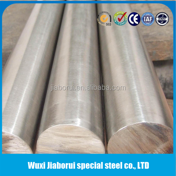 Ribbed buildings high strength steel rebar / deformed bars/iron rods for construction/concrete