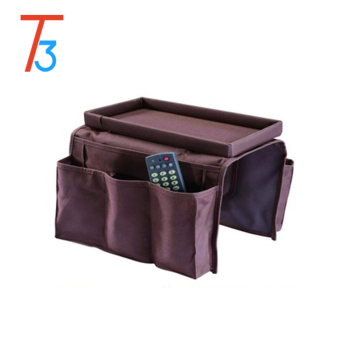 Cool Sofa Couch Arm Rest Organizer Storage Remote Control Table Top Bag Holderas Seen On Tv Buy Sofa Arm Rest Organizer Sofa Armrest Storage Bag Table Lamtechconsult Wood Chair Design Ideas Lamtechconsultcom