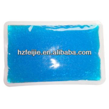 large gel ice pack
