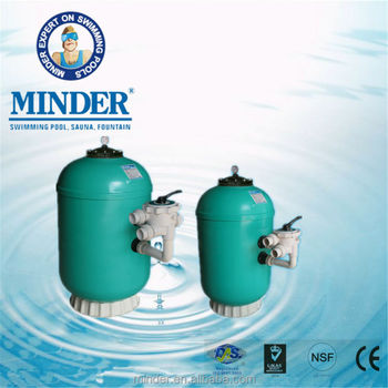 Gsh Series Pumps Filters Swimming Pools Swimming Pool