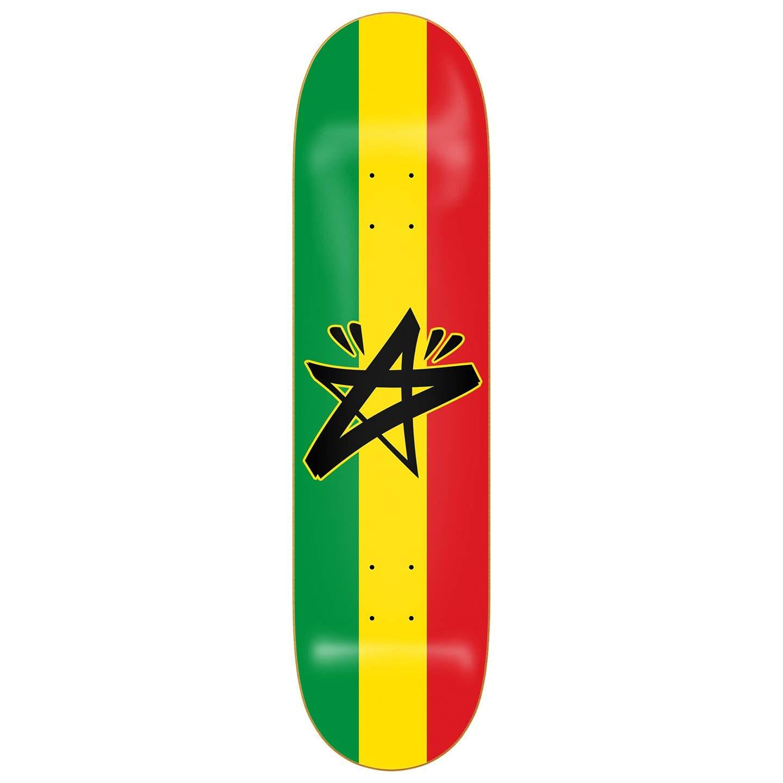 Cheap City Skateboard Find City Skateboard Deals On Line At Alibabacom