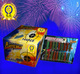 New pop pop bang snappers small fireworks banger snaps toy fireworks