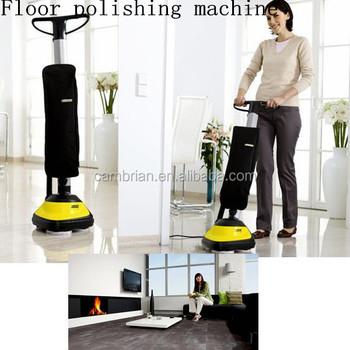Multifunction Electric Machine To Polish Marble Floor With Best - How to polish marble floors by machine