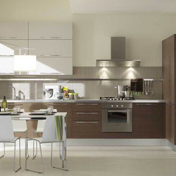 Online Shop Sell Builder Acrylic Kitchen Cabinets Units Buy Kitchen Builder Ideas For Acrylic Kitchens Kitchen Cabinet Online Product On Alibaba Com