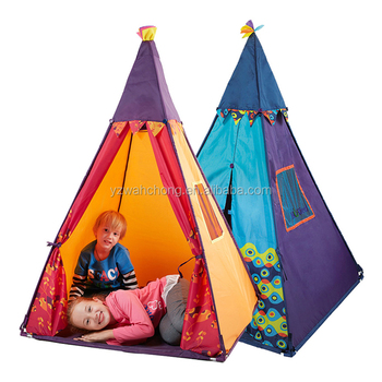 colourful kids play tent house india children house  sc 1 st  Alibaba & Colourful Kids Play Tent House India Children House - Buy Kids ...
