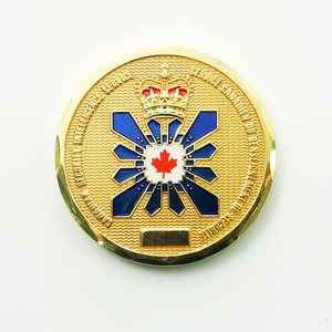 Hot selling canadian maple leaf gold coin/maple leaf gold coin replica/maple leaf replica coin