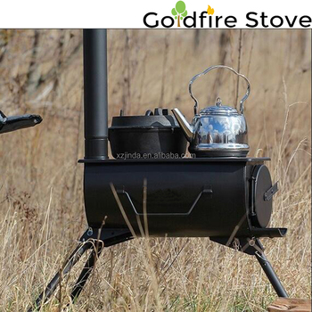 Folding Outdoor Stove/C&ing Stove/Tent Stove & Folding Outdoor Stove/camping Stove/tent Stove - Buy Outdoor Army ...