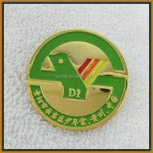 High Quality Pins making custom lapel pin custom masonic lapel pin