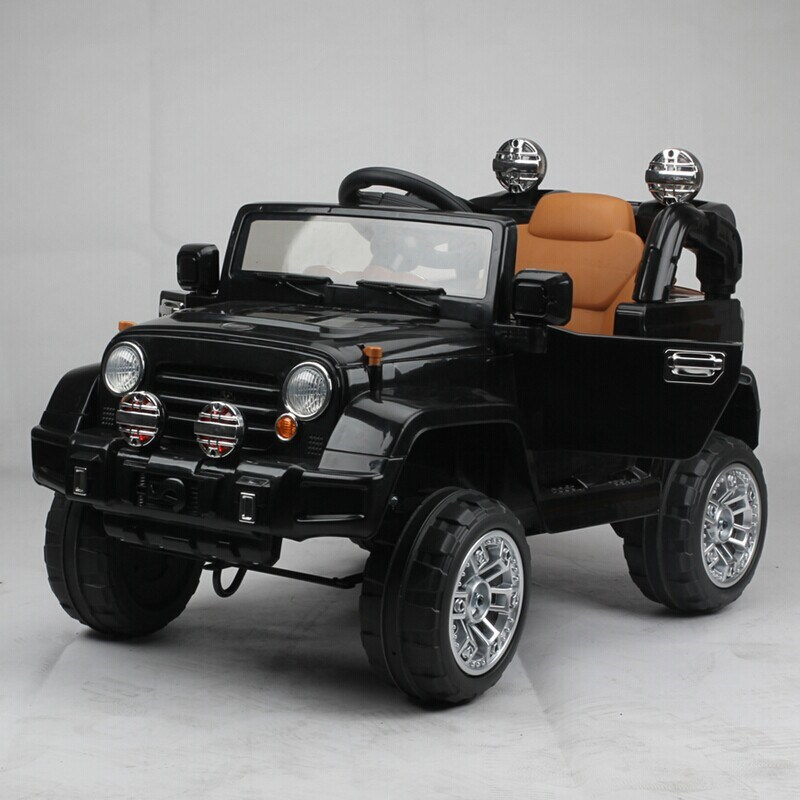 two seats kids battery operated cars jeep12v electric jeep car for kids buy hummer ride on jeep 12vkids battery operated cars jeepkids rechargeable