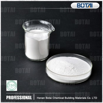 Rdp Powder For Joint Compound,Wall Putty Formula - Buy Rdp Powder,Rdp  Powder For Joint Compound,Redispersible Polymer Powder Wall Putty Formula