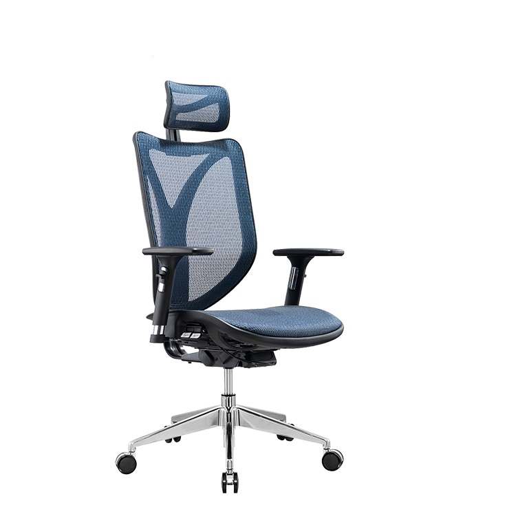 Secretary Kneeling Office Chair In Mesh Buy Secretary Chair Kneeling Chair Office Chairs Mesh Product On Alibaba Com