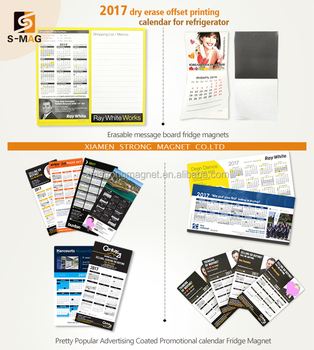 Customized personal magnet business card calendar fridge magnet customized personal magnet business card calendar fridge magnet colourmoves
