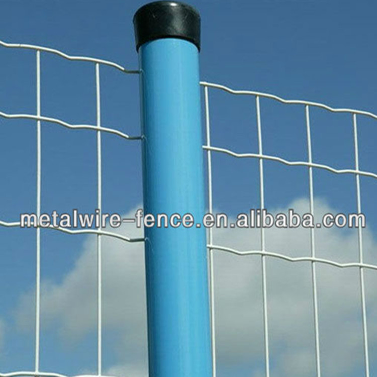 14g Pvc Coated Welded Wire Mesh, 14g Pvc Coated Welded Wire Mesh ...