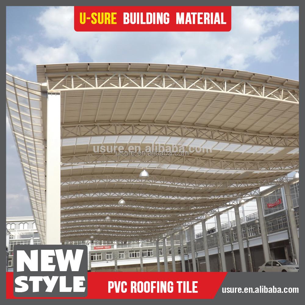L minas para techos de bamb filipinas materiales para for Materiales para techos de casas