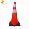 Factory Direct Sale Used Traffic Cones / PVC Traffic Cone / Plastic Road Cones
