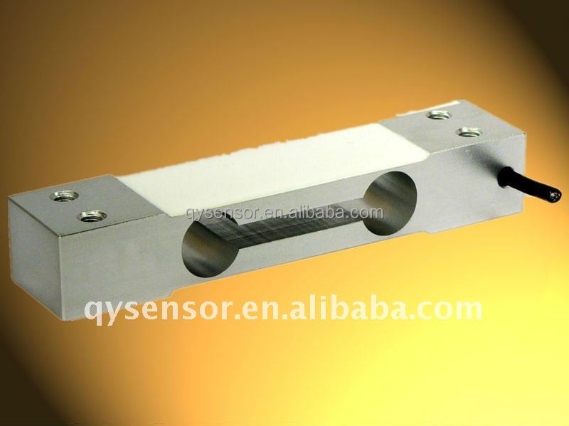 3,5,10,15,20,30,35,40,50,200kg Aluminium Load Cell For electronic <strong>balance</strong> , counting scale QL-11