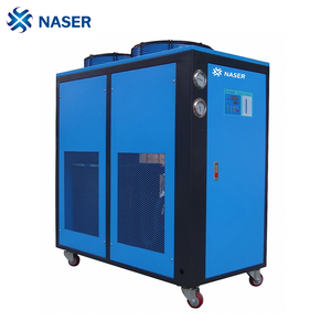 jual water chiller/chiller working process/cooling tower chiller system