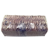 Heavy Duty Glitter Handmade Cold Process Cake Soap