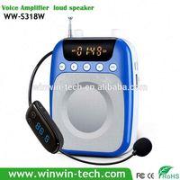 amplifier car audio