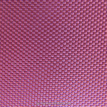 polyester fabric cas number