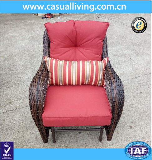 Aluminum Chair Glider, Aluminum Chair Glider Suppliers and ...