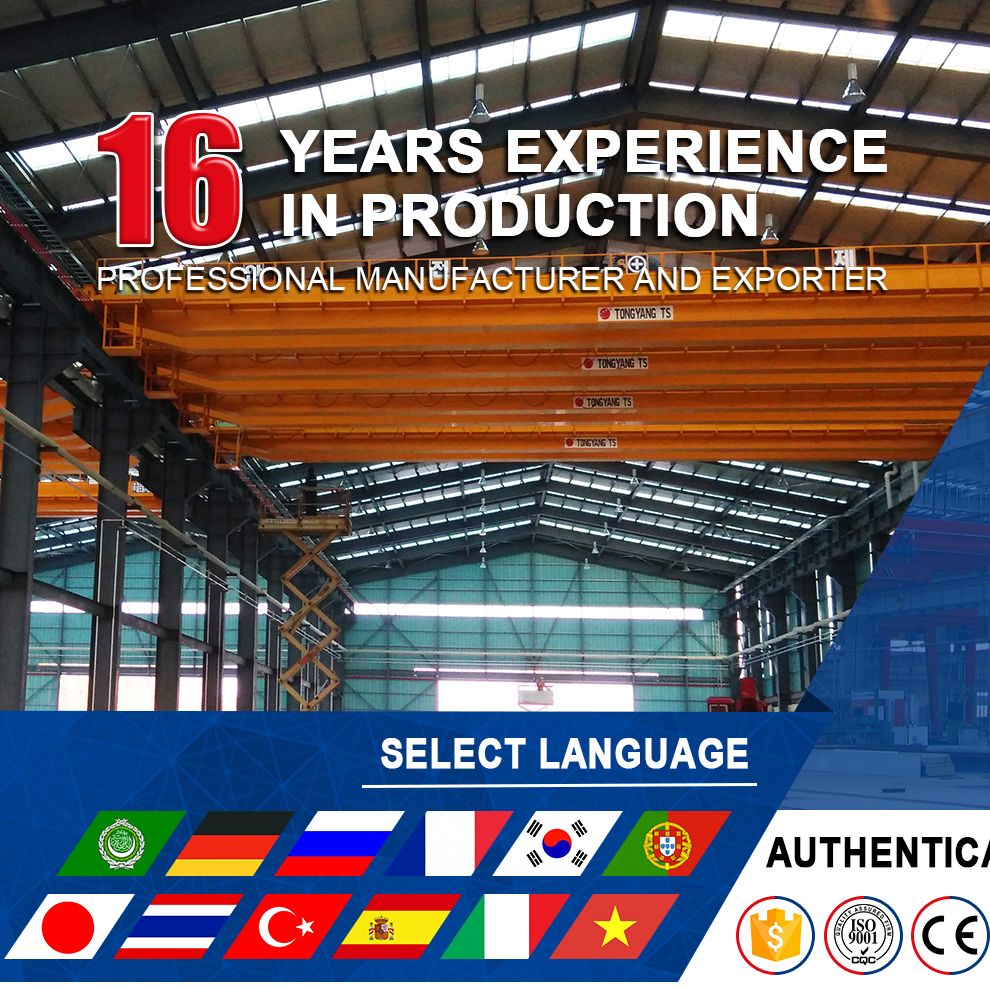 Qingdao aolifeng building materials manufacture co ltd steel structure warehousesteel structure steel frame