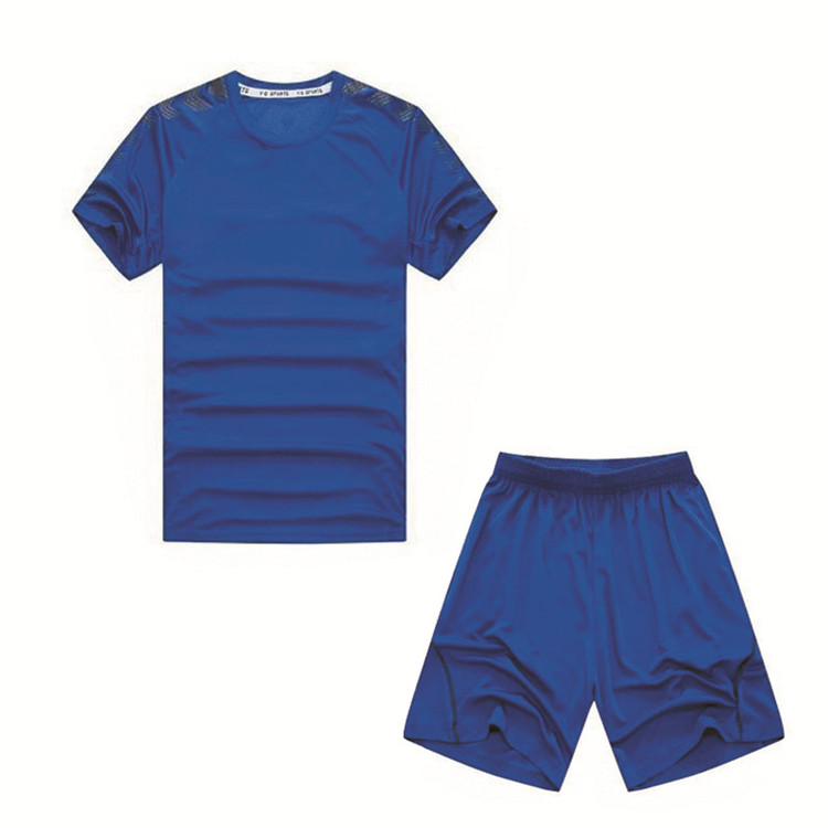 wholesale cheap national team latest designs youth sublimated custom  american football jersey 8894d7486