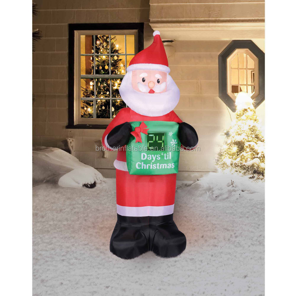2018 Outdoor Big Lots Christmas Decorations Cheap Outdoor Christmas Santa Claus Buy Christmas Santa Throne Santa Christmas Decorations Plush