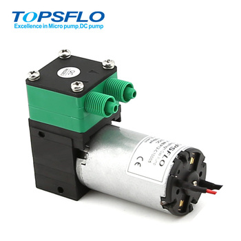 Flow Rate 5l/min Small Air Compressor Pump,Vacuum Air Pump - Buy Vacuum Air  Pump,Vacuum Air Pump,Vacuum Air Pump Product on Alibaba com