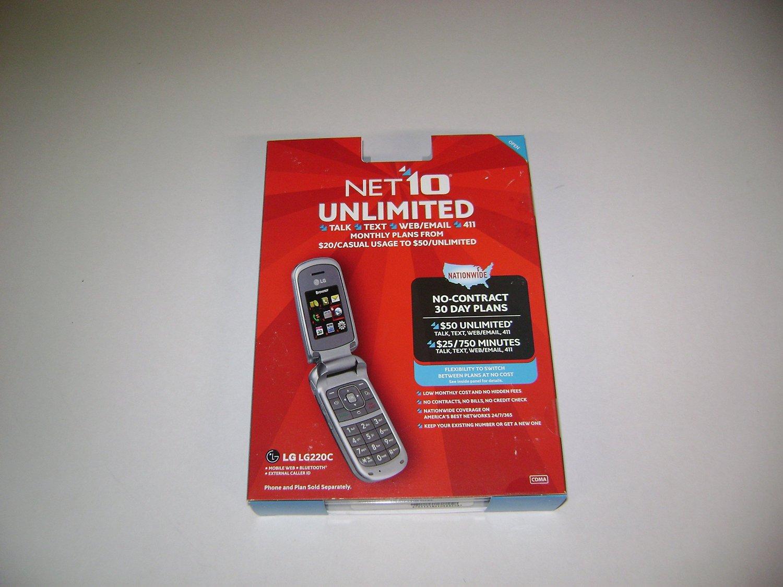 f0228784d Cheap Lg Pink Flip Phone, find Lg Pink Flip Phone deals on line at ...