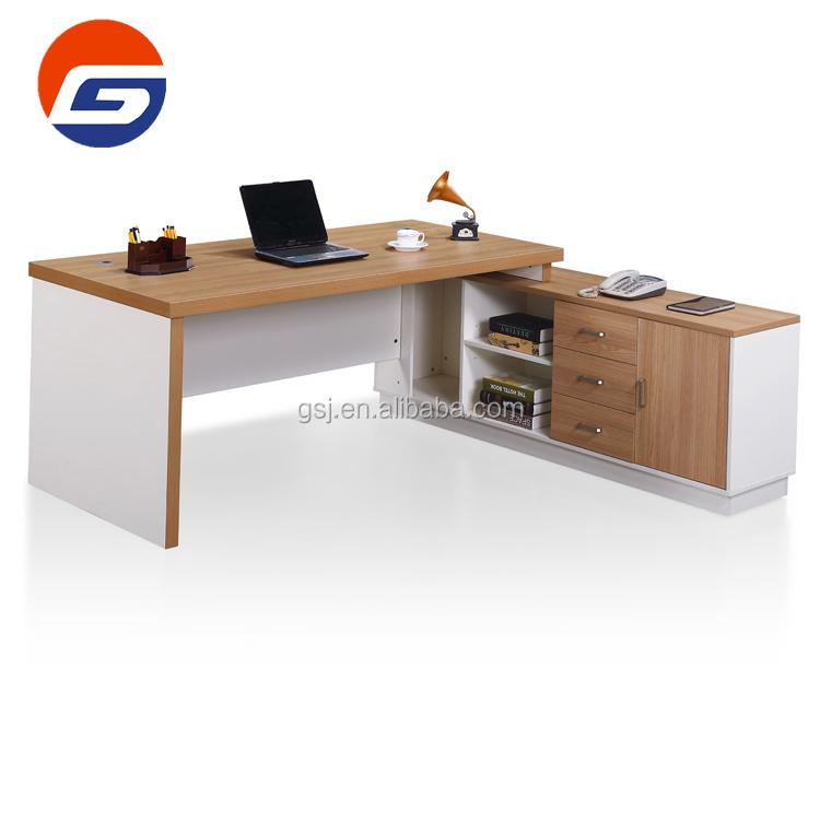 simple office desks. Movable Office Desk, Desk Suppliers And Manufacturers At Alibaba.com Simple Desks