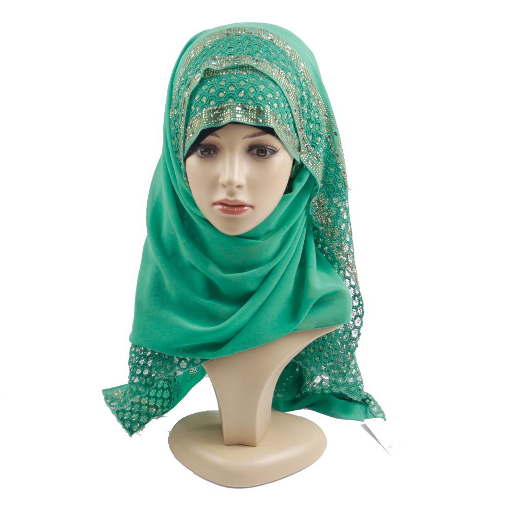 Muslim Kids Scarf Wholesale, Kids Scarf Suppliers - Alibaba