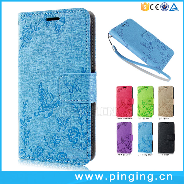 sports shoes 946aa b4a2d New Design Fashion Embossing Leather Mobile Phone Cover For Vivo Y55s,Case  Cover For Vivo Y55s - Buy Mobile Phone Cover For Vivo Y55s,Leather Mobile  ...