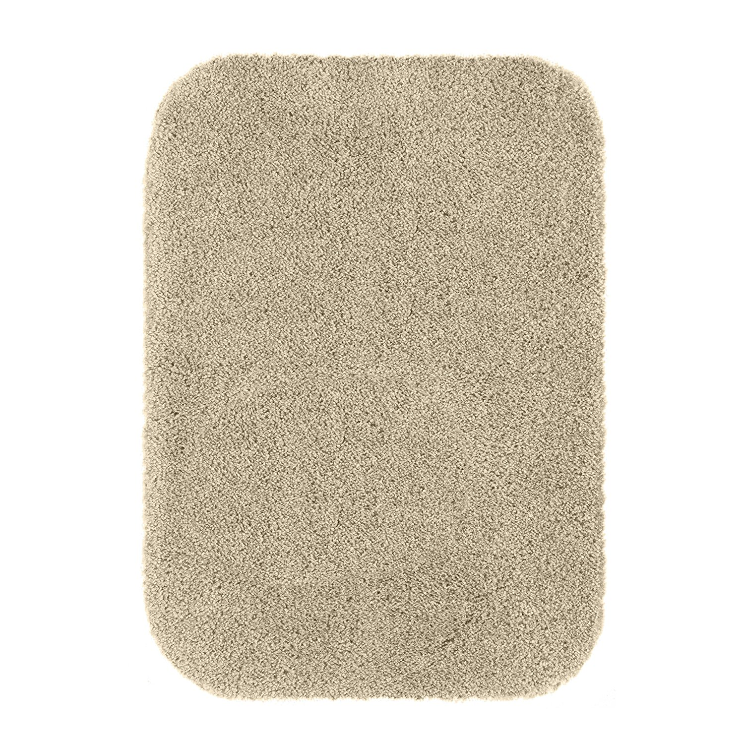 Beige bath rugs cute bathroom mirrors