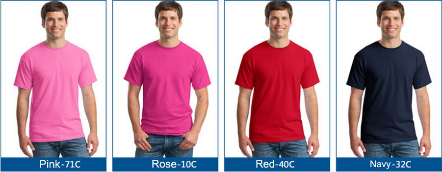 Customize t-shirt (ODM & OEM)/ tee shirts polyester cheap price