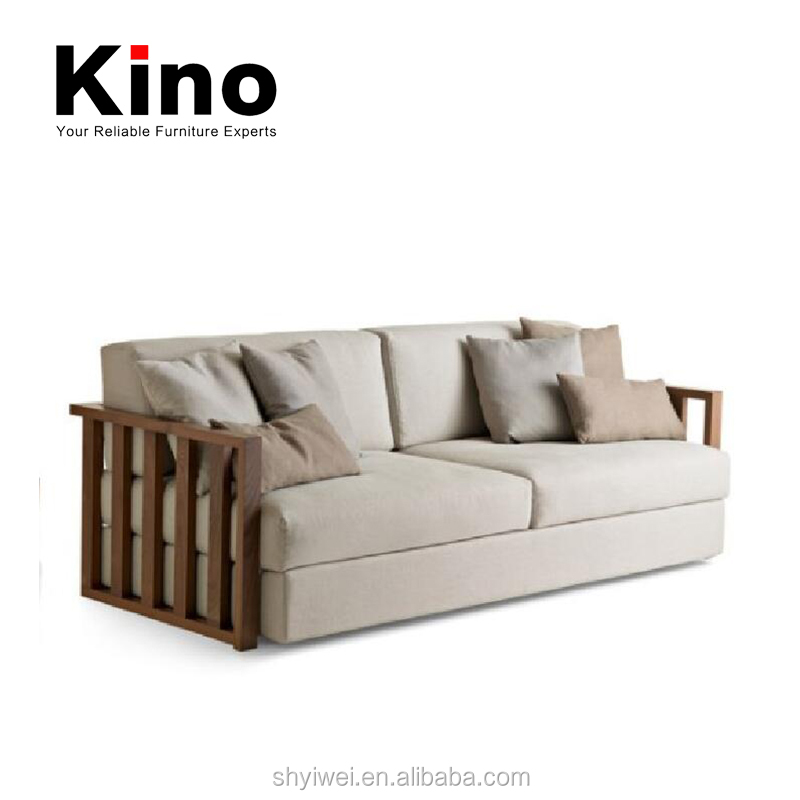 Wooden Frame Sofa Set Designs, Wooden Frame Sofa Set Designs Suppliers and  Manufacturers at Alibaba.com