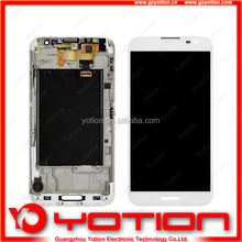 lcd + touch screen for LG G Pro E986 E988 F240L lcd + touch screen