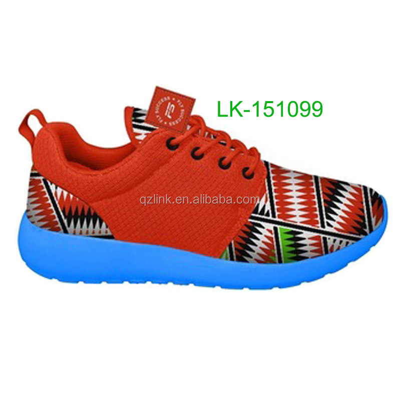 sport head new shoes running new shoes running shoes design style power 2016 H1RpRq