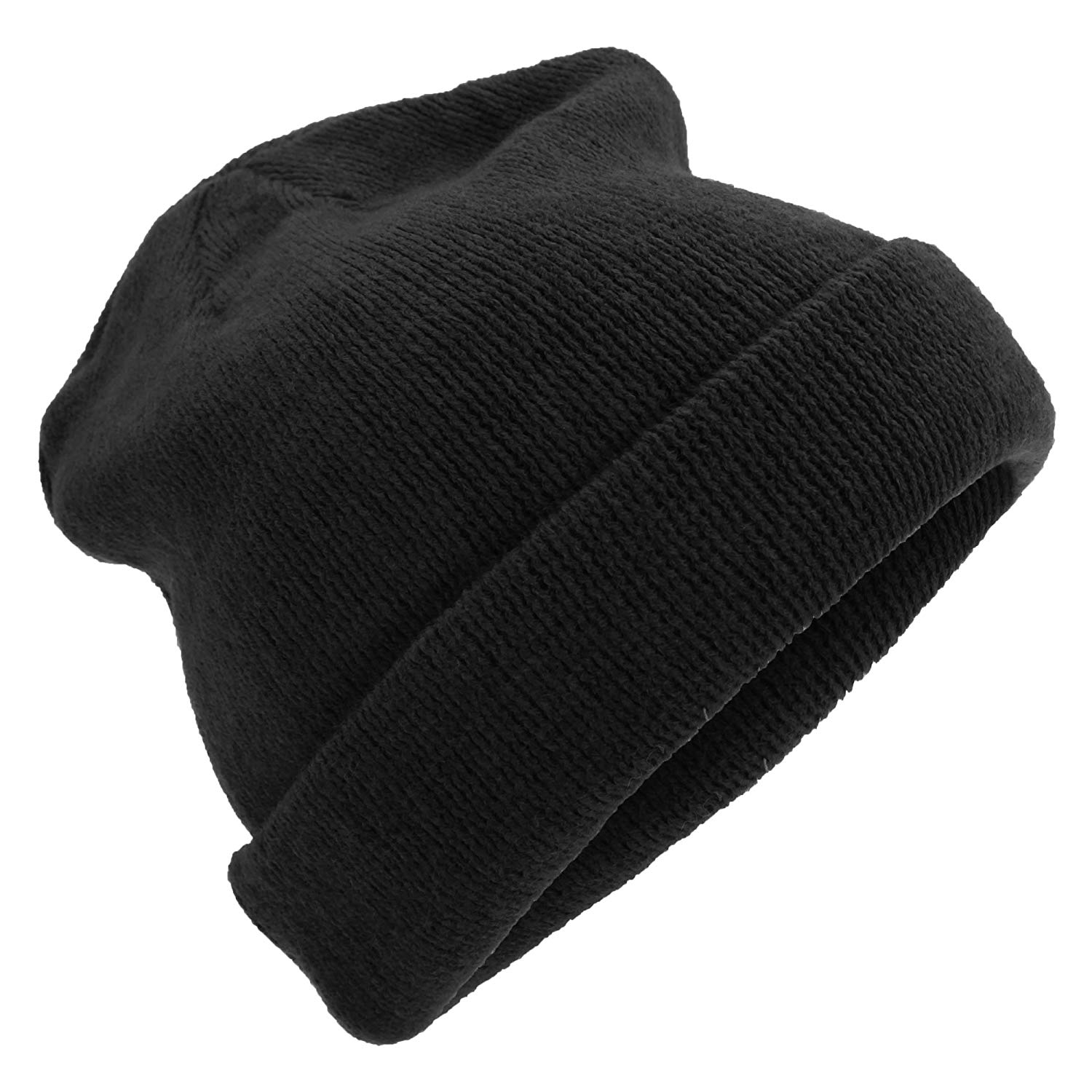 Universal Textiles Ladies/Womens Soft Touch Winter Thermal Hat