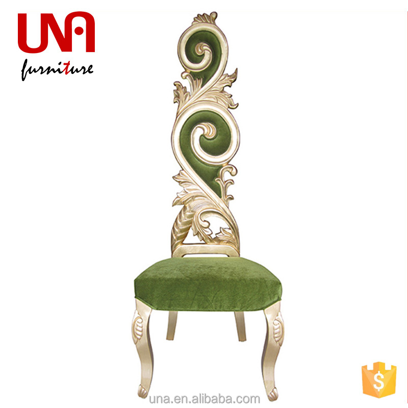 Queen Anne Chair, Queen Anne Chair Suppliers and Manufacturers at  Alibaba.com - Queen Anne Chair, Queen Anne Chair Suppliers And Manufacturers At