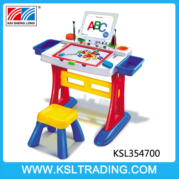 Toy Drawing Design, Toy Drawing Design Suppliers And Manufacturers At  Alibaba.com